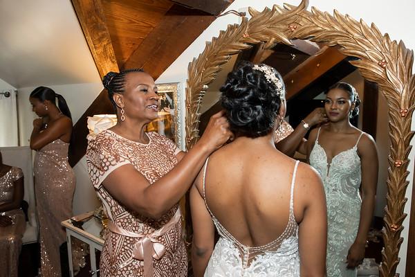 20201003 Tia Kyle Brown Wedding 025Ed
