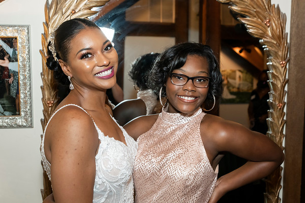 20201003 Tia Kyle Brown Wedding 052Ed