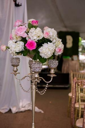 20201003 Tia Kyle Brown Wedding 011Ed