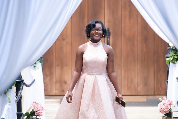 20201003 Tia Kyle Brown Wedding 006Ed