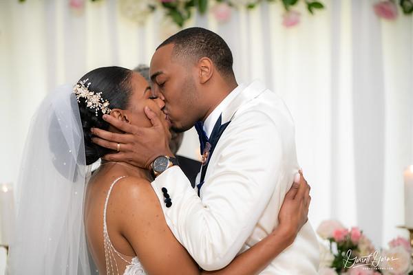 20201003 Tia Kyle Brown Wedding 481-preview-logo copy