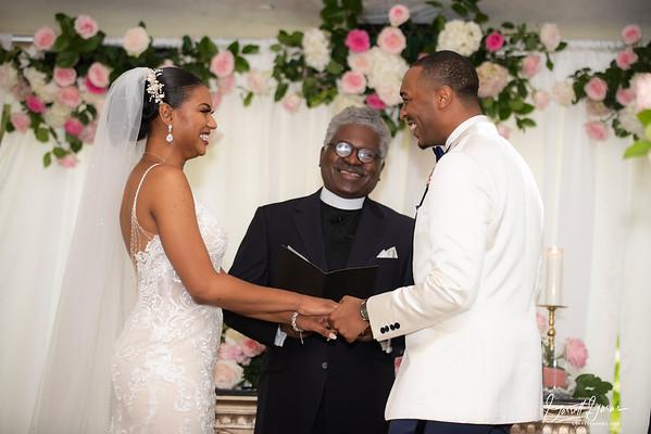 20201003 Tia Kyle Brown Wedding 436-preview-logo copy