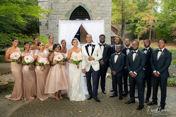20201003 Tia Kyle Brown Wedding 575-preview-logo copy