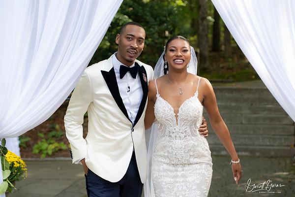 20201003 Tia Kyle Brown Wedding 515-preview-logo copy