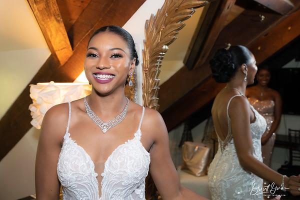 20201003 Tia Kyle Brown Wedding 069-preview-logo copy