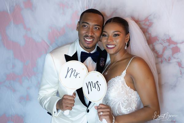 20201003 Tia Kyle Brown Wedding 546-preview-logo copy