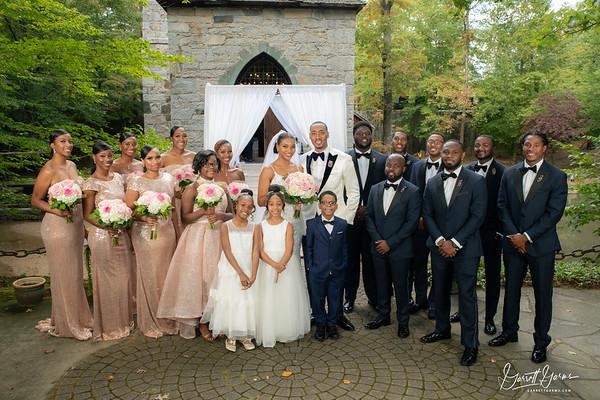 20201003 Tia Kyle Brown Wedding 577-preview-logo copy