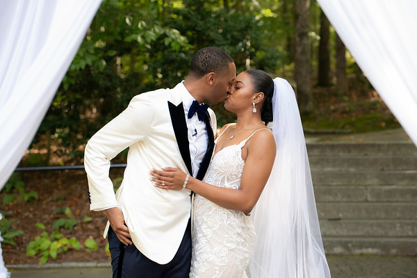 20201003 Tia Kyle Brown Wedding 511-preview