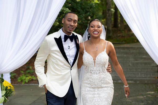 20201003 Tia Kyle Brown Wedding 515-preview