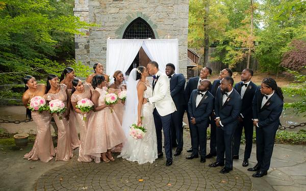 20201003 Tia Kyle Brown Wedding 571-preview