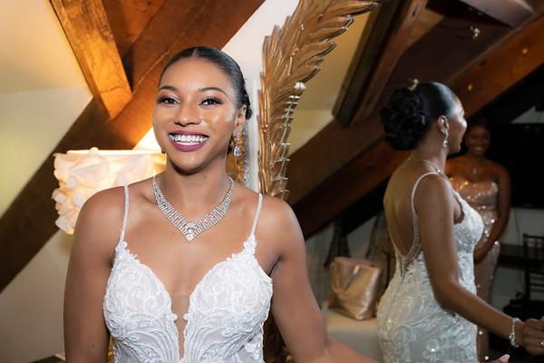 20201003 Tia Kyle Brown Wedding 069-preview