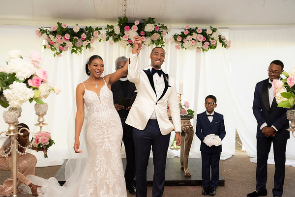 20201003 Tia Kyle Brown Wedding 495-preview