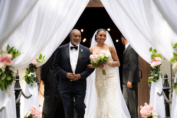 20201003 Tia Kyle Brown Wedding 364-preview