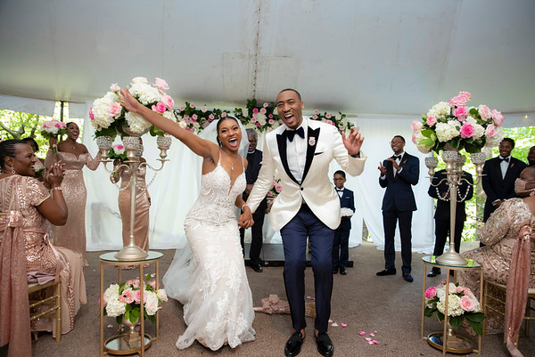20201003 Tia Kyle Brown Wedding 506-preview