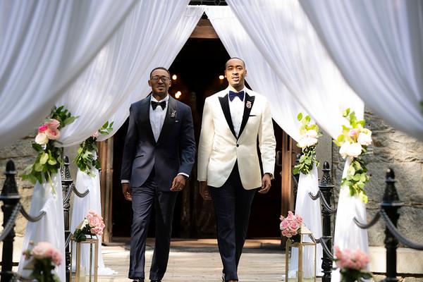 20201003 Tia Kyle Brown Wedding 278-preview