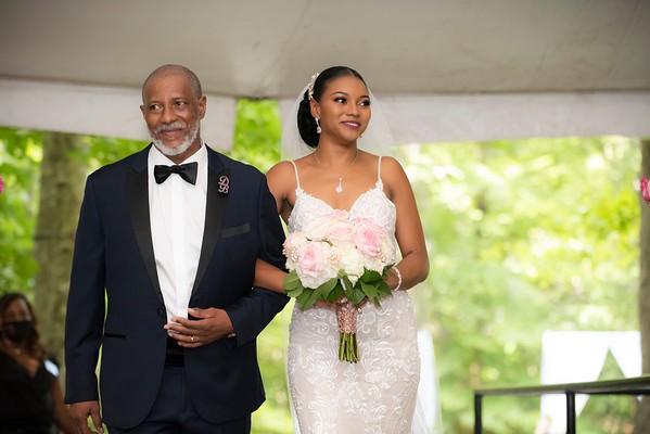 20201003 Tia Kyle Brown Wedding 382-preview
