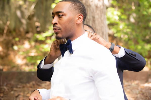 20201003 Tia Kyle Brown Wedding 062-preview