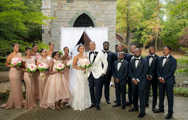 20201003 Tia Kyle Brown Wedding 564-preview