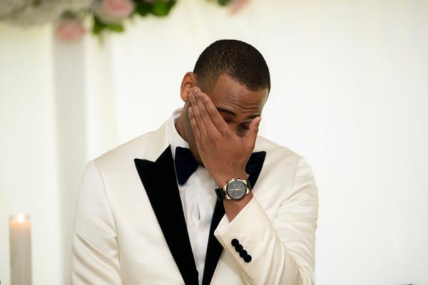 20201003 Tia Kyle Brown Wedding 388-preview