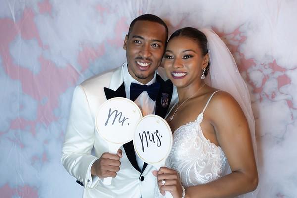 20201003 Tia Kyle Brown Wedding 546-preview