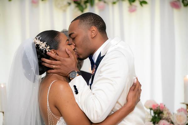 20201003 Tia Kyle Brown Wedding 481-preview