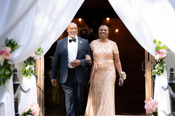 20201003 Tia Kyle Brown Wedding 261-preview