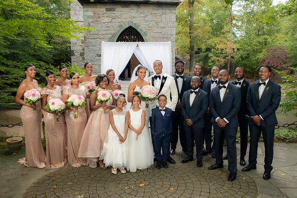 20201003 Tia Kyle Brown Wedding 577-preview