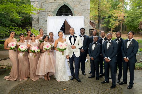 20201003 Tia Kyle Brown Wedding 575-preview