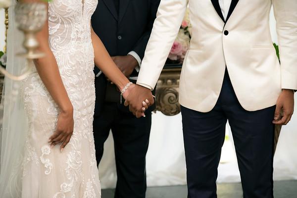 20201003 Tia Kyle Brown Wedding 464-preview
