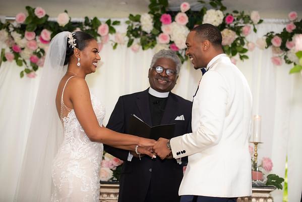 20201003 Tia Kyle Brown Wedding 436-preview