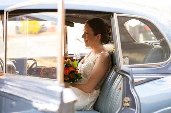 20201107 Melissa and Daniel Gaither Wedding 006Ed