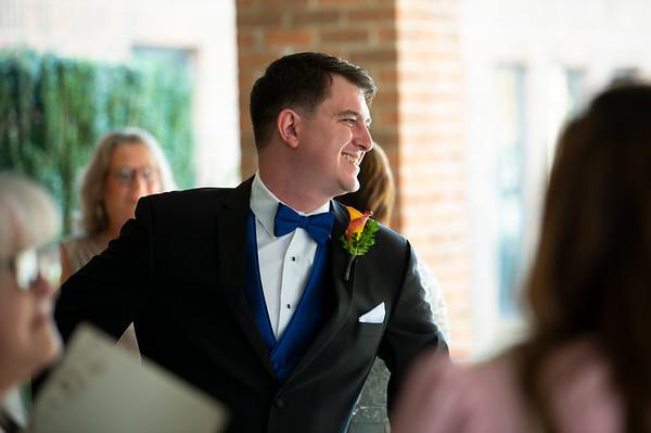 20201107 Melissa and Daniel Gaither Wedding 041Ed