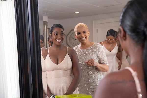 20210502 Kenya and Trey Godette Wedding 037Ed