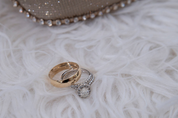 20210502 Kenya and Trey Godette Wedding 031Ed