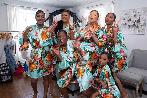 20210502 Kenya and Trey Godette Wedding 017Ed