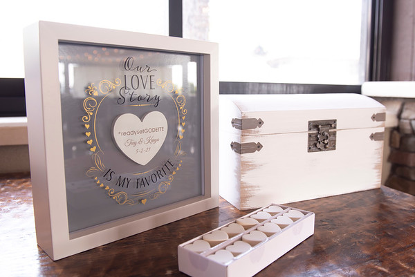 20210502 Kenya and Trey Godette Wedding 008Ed