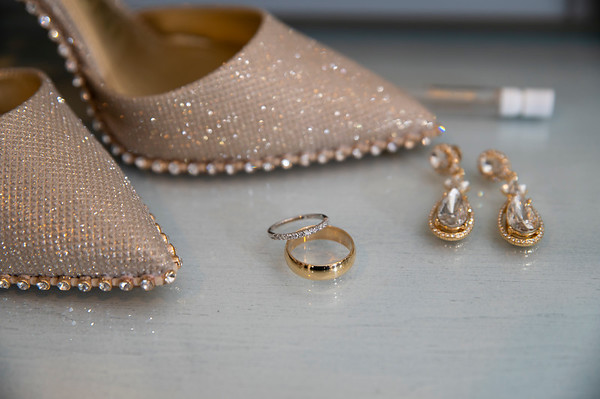 20210502 Kenya and Trey Godette Wedding 015Ed