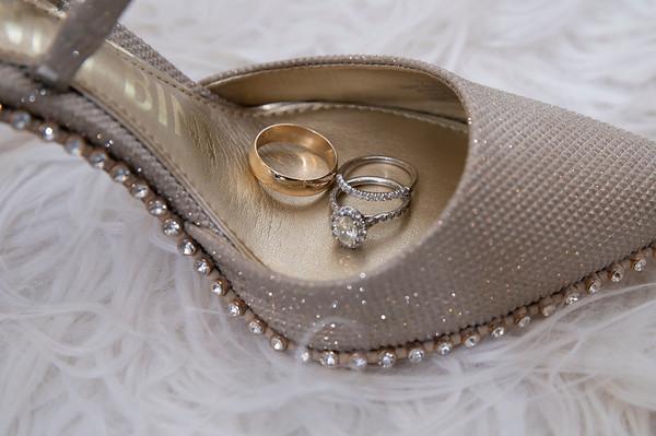 20210502 Kenya and Trey Godette Wedding 028Ed