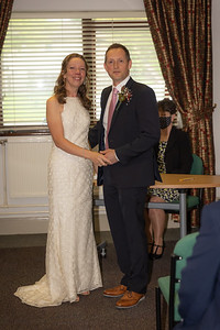 2021-9-18 Ann-Marie and Aled-8568