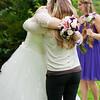 ALoraePhotography_Ashley&Nolan_Wedding_20150919_810