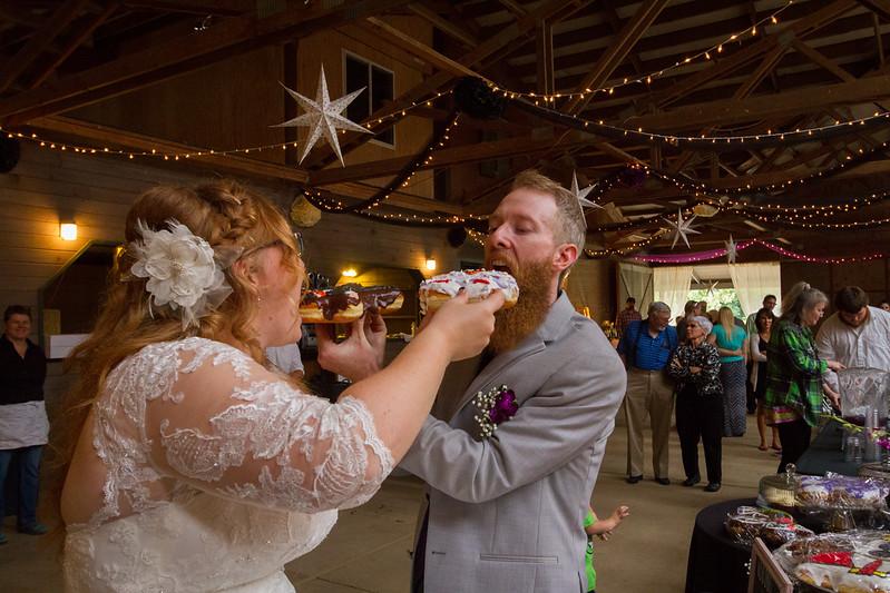 ALoraePhotography_Ashley&Nolan_Wedding_20150919_1046