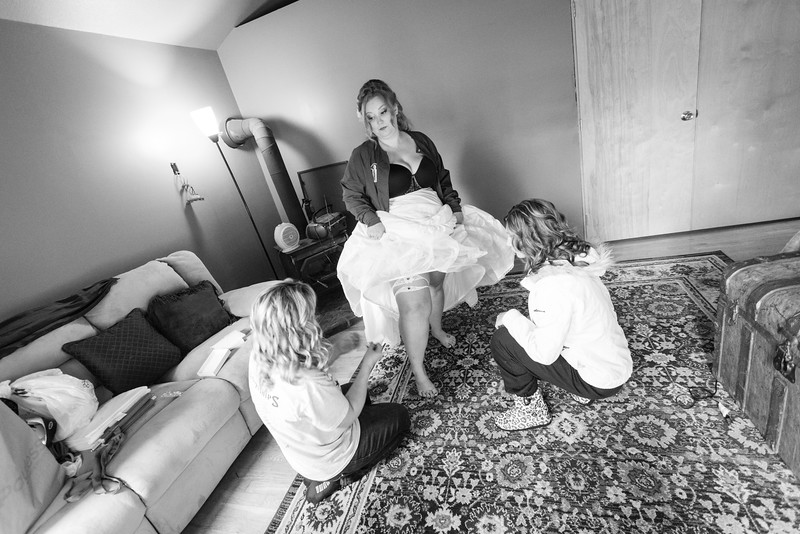 ALoraePhotography_Ashley&Nolan_Wedding_20150919_116