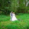 ALoraePhotography_Ashley&Nolan_Wedding_20150919_278