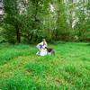 ALoraePhotography_Ashley&Nolan_Wedding_20150919_277
