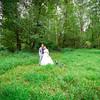 ALoraePhotography_Ashley&Nolan_Wedding_20150919_279