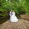 ALoraePhotography_Ashley&Nolan_Wedding_20150919_299