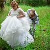 ALoraePhotography_Ashley&Nolan_Wedding_20150919_281