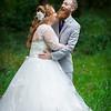 ALoraePhotography_Ashley&Nolan_Wedding_20150919_272