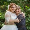 ALoraePhotography_Ashley&Nolan_Wedding_20150919_776