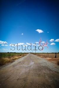 www studiokyk 2015 headshot-3